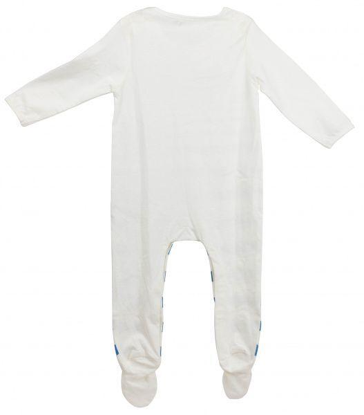 Боди детские Billybandit модель IX64 , 2017