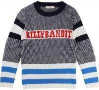 детская одежда, Для мальчиков купить, 2017