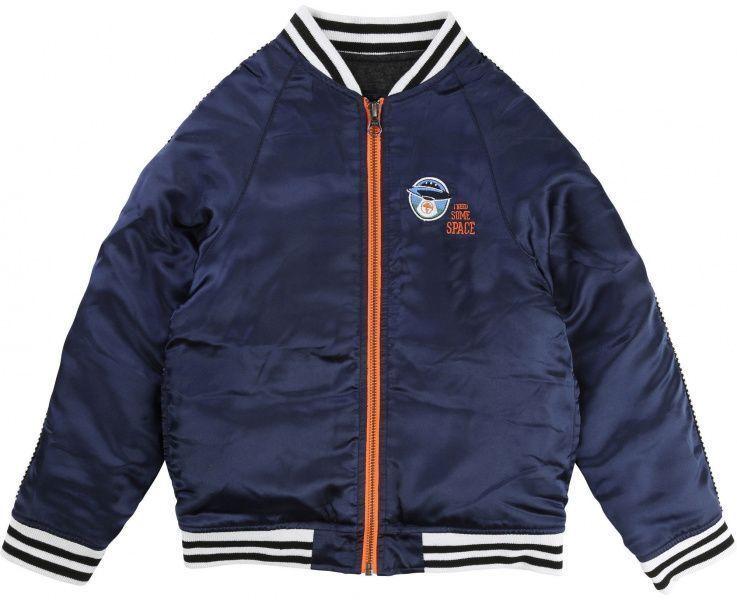Billybandit Куртка детские модель IX76 купить, 2017