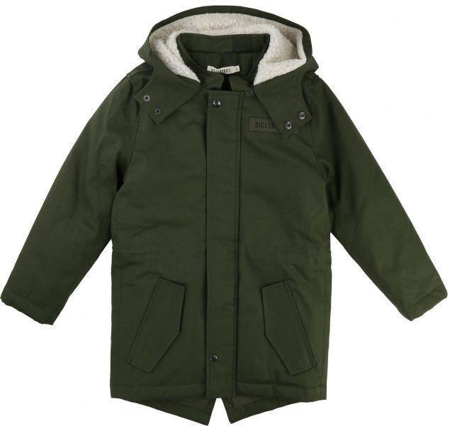 Billybandit Куртка детские модель IX77 купить, 2017