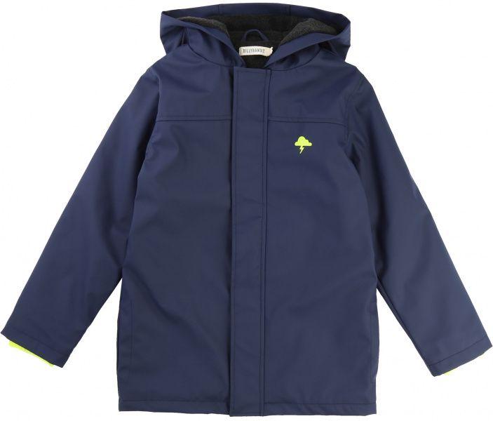 Billybandit Пальто детские модель IX79 купить, 2017