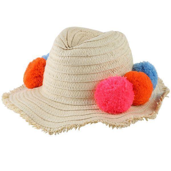 BILLIEBLUSH Шляпа детские модель IY29 , 2017