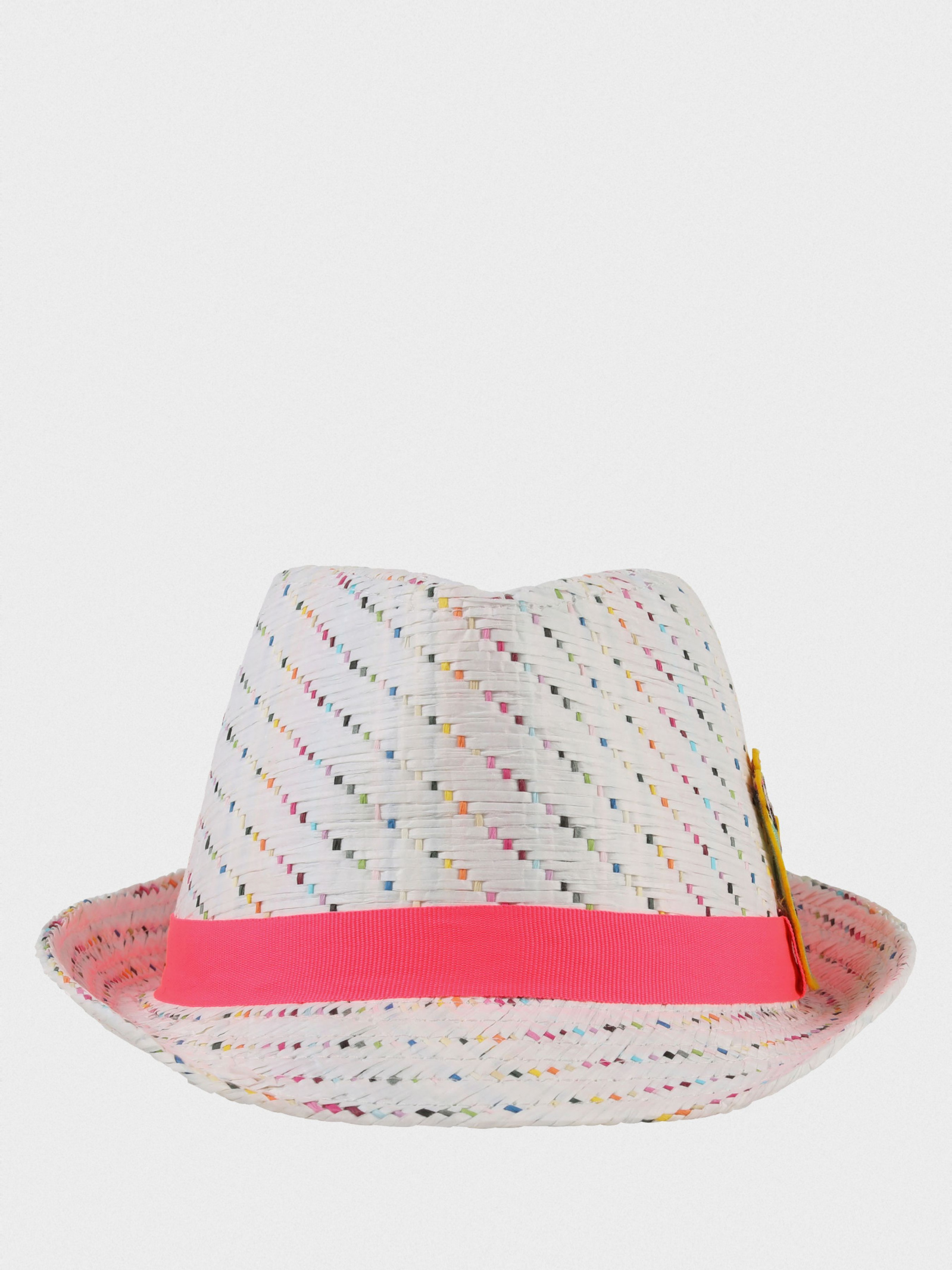 Шляпа детские BILLIEBLUSH модель IY53 купить, 2017