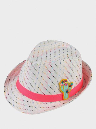Шляпа детские BILLIEBLUSH модель IY53 , 2017