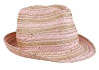Шляпа детские BILLIEBLUSH модель IY6 приобрести, 2017