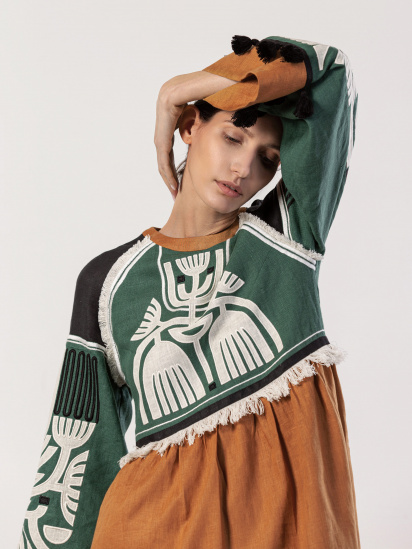 Сукня Etnodim - фото