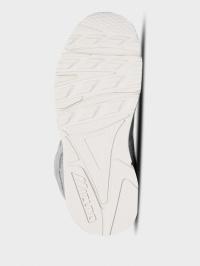 Кросівки жіночі Mizuno Sky Medal S D1GA2010-05 - фото