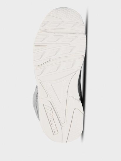 Кросівки  жіночі Mizuno Sky Medal S D1GA2010-05 продаж, 2017