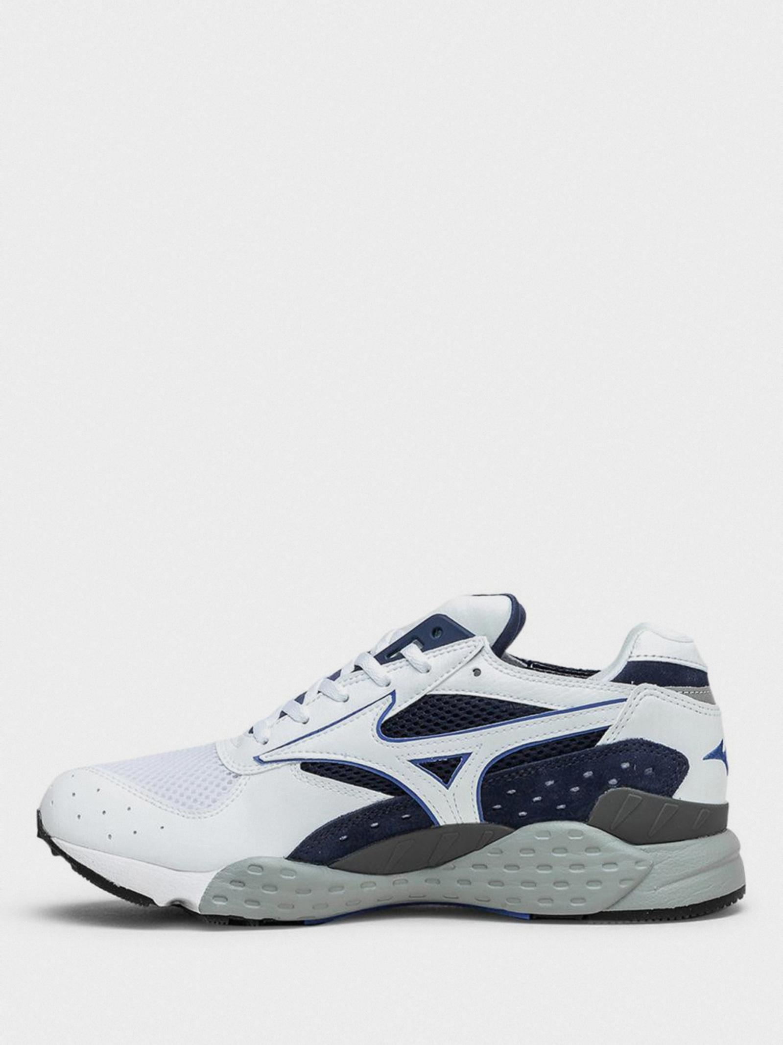 Кросівки  чоловічі Mizuno Mondo Control D1GA2011-14 ціна взуття, 2017