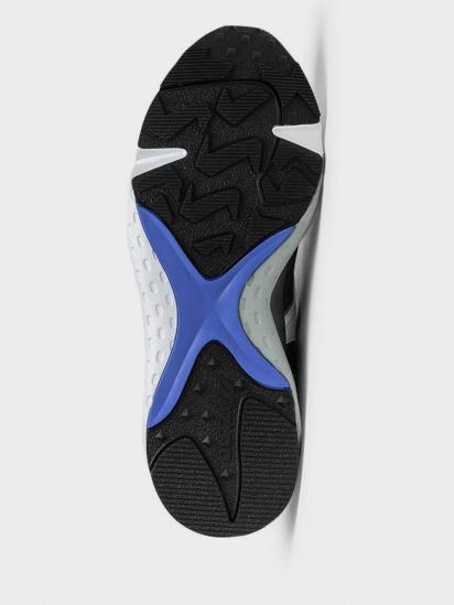 Кросівки  чоловічі Mizuno Mondo Control D1GA2011-14 брендове взуття, 2017