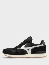Кросівки чоловічі Mizuno D1GA1905-09 D1GA1905-09 - фото