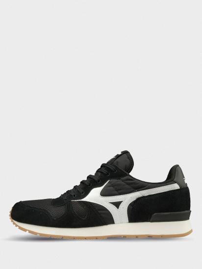 Кросівки  чоловічі Mizuno D1GA1905-09 D1GA1905-09 фото, купити, 2017