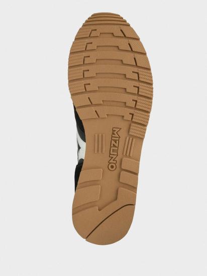 Кросівки  чоловічі Mizuno D1GA1905-09 D1GA1905-09 купити, 2017
