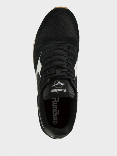 Кросівки  чоловічі Mizuno D1GA1905-09 D1GA1905-09 ціна взуття, 2017