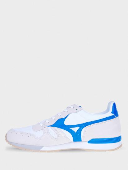Кросівки  чоловічі Mizuno D1GA1905-25 модне взуття, 2017