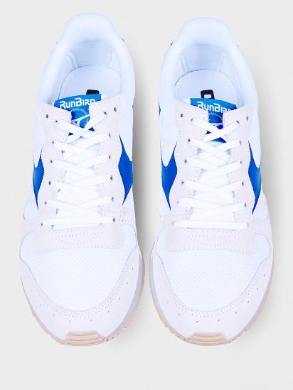 Кросівки  чоловічі Mizuno D1GA1905-25 купити взуття, 2017