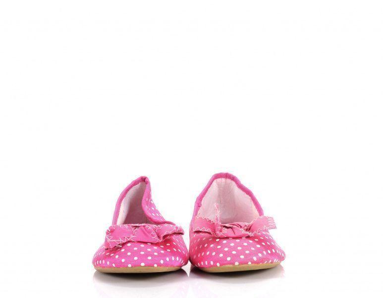 Туфли для женщин Plato JC1633 примерка, 2017
