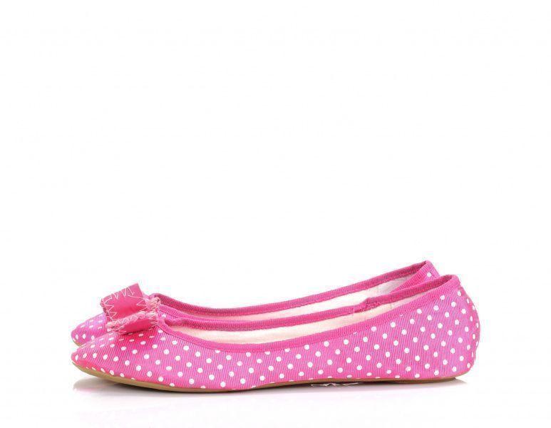 Туфли для женщин Plato JC1633 цена, 2017