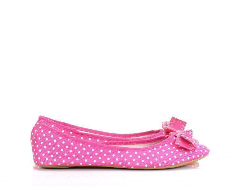 Туфли для женщин Plato JC1633 размерная сетка обуви, 2017
