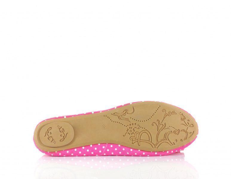 Туфли для женщин Plato JC1633 купить в Интертоп, 2017