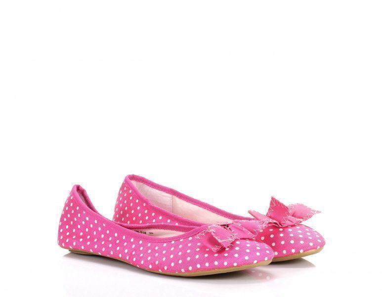 Туфли для женщин Plato JC1633 брендовые, 2017
