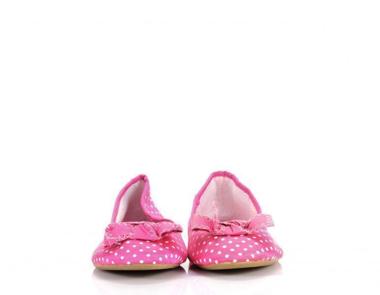 Туфли для женщин Plato JC1633 продажа, 2017