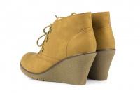 Ботинки для женщин Plato JC1740 размеры обуви, 2017