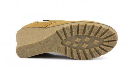 Ботинки для женщин Plato JC1740 купить в Интертоп, 2017