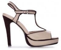женская обувь Plato 37 размера приобрести, 2017