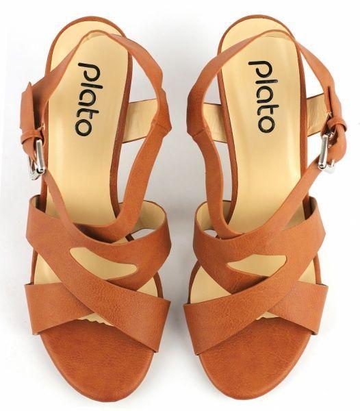 Босоножки для женщин Plato JC1978 размеры обуви, 2017