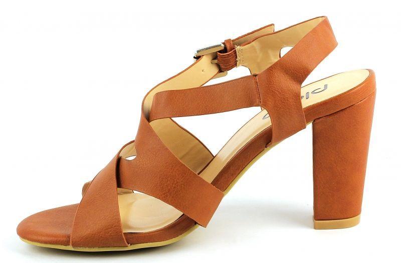 Босоножки для женщин Plato JC1978 модная обувь, 2017