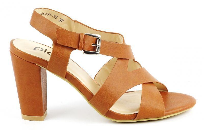Босоножки для женщин Plato JC1978 размерная сетка обуви, 2017