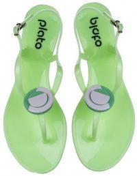 Сандалии для женщин Plato JC2008 размеры обуви, 2017