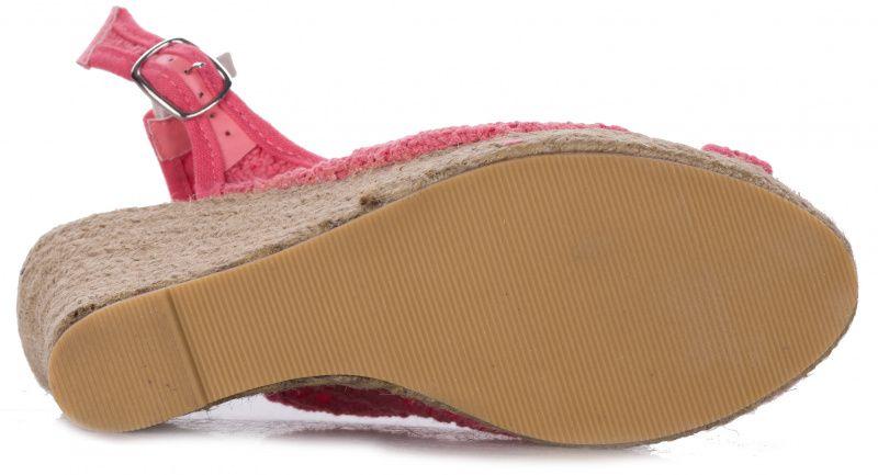 Босоножки для женщин Plato JC2009 размеры обуви, 2017