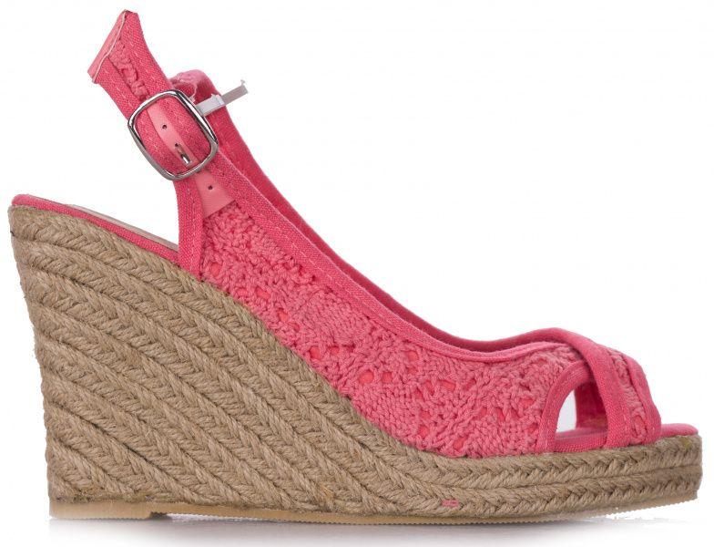 Босоножки для женщин Plato JC2009 размерная сетка обуви, 2017