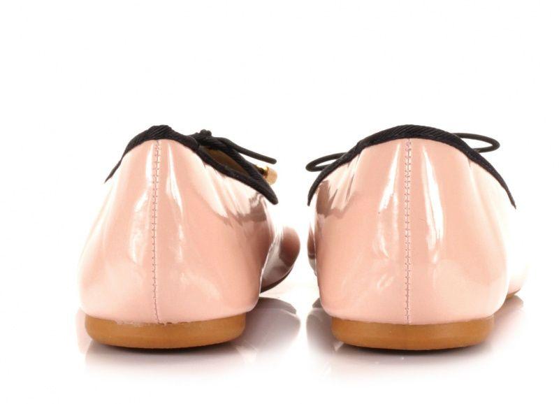 Балетки для женщин Plato SHL JC2015 модная обувь, 2017
