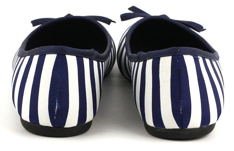 Балетки для женщин Plato SHL JC2026 модная обувь, 2017