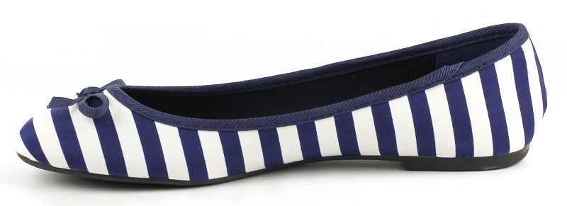 Балетки для женщин Plato SHL JC2026 купить обувь, 2017