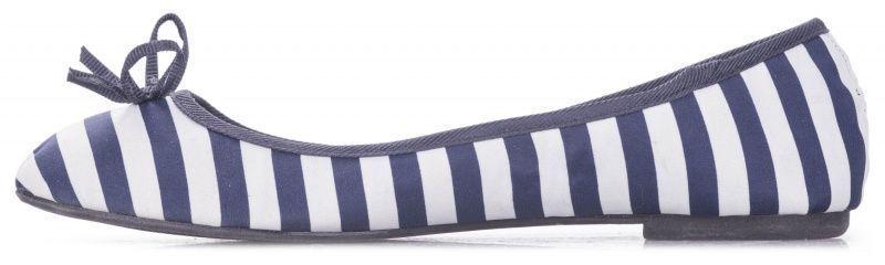 Балетки для женщин Plato SHL JC2026 брендовая обувь, 2017