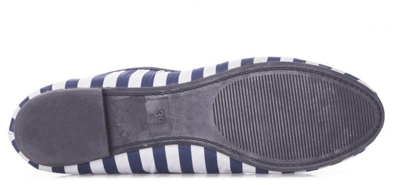 Балетки для женщин Plato SHL JC2026 размеры обуви, 2017