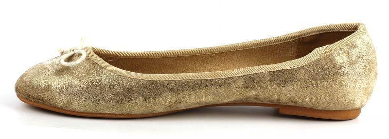 Балетки для женщин Plato SHL JC2030 купить обувь, 2017