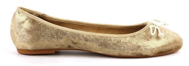 Балетки для женщин Plato SHL JC2030 размеры обуви, 2017