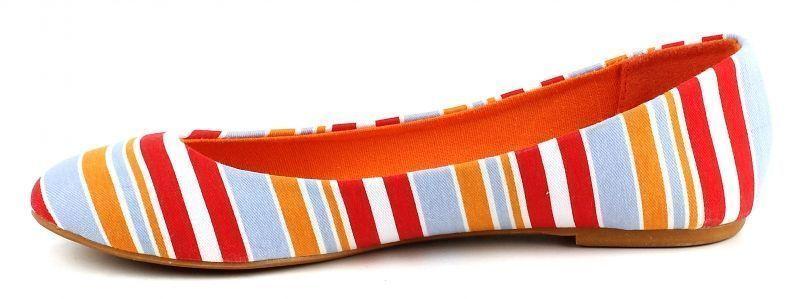 Балетки женские Plato JC2031 размерная сетка обуви, 2017