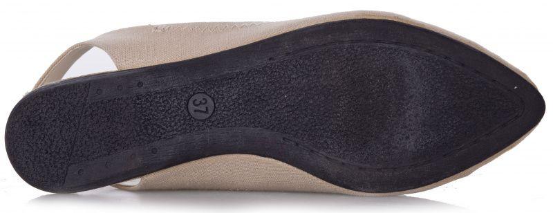 Туфли для женщин Plato JC2038 цена, 2017