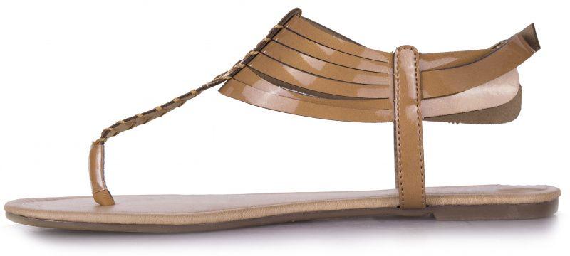 Сандалии для женщин Plato JC2044 размерная сетка обуви, 2017