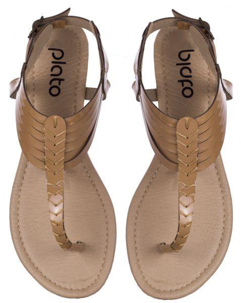 Сандалии для женщин Plato JC2044 размеры обуви, 2017