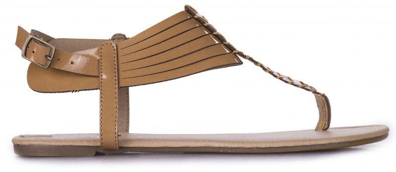 Plato Сандалі жіночі модель JC2044 - купити за найкращою ціною в ... bb40d2ff50f23