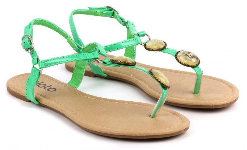Сандалии для женщин Plato SHL JC2046 купить обувь, 2017