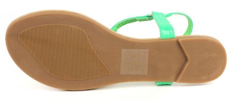 Сандалии для женщин Plato SHL JC2046 брендовая обувь, 2017