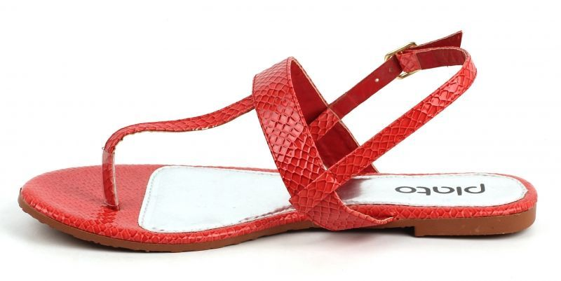 Сандалии для женщин Plato SHL JC2051 брендовая обувь, 2017